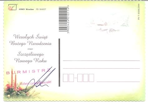 gwiazdka 2012_2b