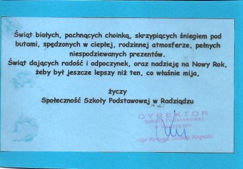 gwiazdka 2012_3b