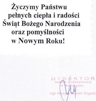 S. P. Radziądz